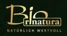Rinatura-Logo